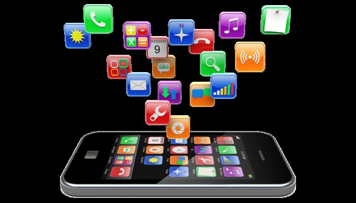 web mobile efarmoges