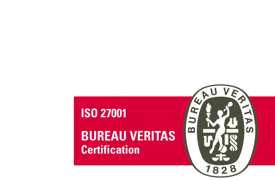 BV_Certification_ISO27001-a